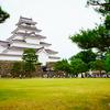【宇都宮・福島旅行】α7R IIで会津・磐梯を撮る。2・3日目【2017.06.18-19】
