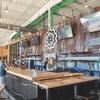 【メンフィスのブリュワリー開拓】Grind City Brewing Co.