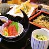 【オススメ5店】御殿場・富士・沼津・三島(静岡)にあるうどんが人気のお店