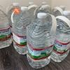 アメリカの水道水は飲める?