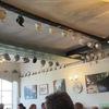 コッツウォルズの雑貨屋さんやレストランがいちいちお洒落【イギリス・ロンドン観光おすすめ情報】