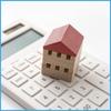 【何坪でいくら?】注文住宅の費用相場を、実例を交えて面積別に紹介!