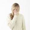 花粉症に対する基礎知識『原因』『対策』『治療法』
