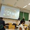 社会正義のために闘う「アメリカの元気な労働運動」 10月25日・26日、日本労働弁護団主催のシンポジウムに参加して