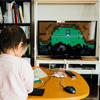 Raspberry PiとKano OSで子供専用パソコンを作る