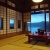 日本最高峰の越前蟹「極」を求めて福井県「望洋楼」に一泊!人生で最も高価な食事だった!後編