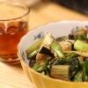 【一食110円】冷蔵庫をカラにしろ!『残り野菜消費ミソ炒め』