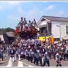 熱い暑い成田祇園祭2018の見どころって?総引き、総踊りを見逃すな!