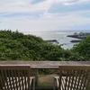 【湘南・逗子市】思わず玄関で「お邪魔します!」!? 海を見渡す絶景つき「カフェ・シエスタ」【通いのデュアルライフ】