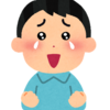 泣けるで!涙チョチョ切れる感動映画10選【若干ネタバレ】