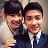 【画像】愛ちゃんの結婚会見を中国メディアも報じる―「美男美女無比のカップルだ」