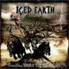 【レビュー】ICED EARTH(アイスド・アース) 5th アルバム『Something Wicked This Way Comes』