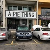 A Pie Thing@Damansara Uptown