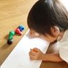 自閉症児ひい&かっちママ:毎週土日はホント疲れ果てます~~~~~ぅ!!