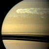 ザ・サンダーボルツ勝手連 [Saturn's Reign 土星の治世]