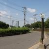 生駒登山口西(大東市)
