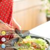 Android cookpadLiveで採用してる技術 2019夏