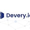 新ICO案件のご紹介!Devery 製品認証プロトコル