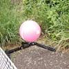 ボール for 動画撮影