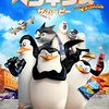『ペンギンズ FROM マダガスカル ザ・ムービー』