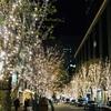 2018年12月23日(日)〜24日(月・休)は【メリークリスマスピリカ】(オンラインイベント)