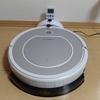 【レビュー】中国製ロボット掃除機「Fmart FM-R330」が想像より良かった
