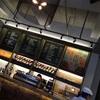 上海のカフェ その6
