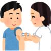 2月中旬からのワクチン接種、変異株に効果あるワクチンを誰もが打ちたい!調べてみましたが・・・