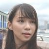 周庭(アグネス・チョウ)氏、香港国安法違反容疑で逮捕