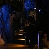 快晴の下、待望の3部練習【大会24日目】いわて盛岡シティマラソン☆20201024