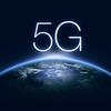 【動画あり】次世代通信システム「5G」が私たちにもたらすもの