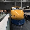 新幹線に賢く乗ろう!