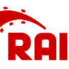 【Rails4】FactoryGirlの導入方法