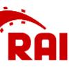 Ruby on Rails 関連まとめ