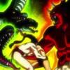 火ノ丸相撲 第3話 雑感 兄貴以外の勃起おにんにんが見られて眼福でしょ。