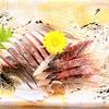 京都市内のスーパーで舞鶴港直送の新鮮な魚・刺身を購入