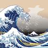 NFTプラットフォーム「Hokusai」の可能性について考える