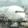 バンコクバリ旅行記【タイ国際航空に乗ってスワンナパーム国際空港(バンコク)からングラ・ライ国際空港(バリ)へ】思い出深いフライトになりました。