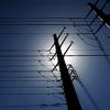 【また電気がない!】土曜なのに10時間の停電! / その生活とは・パラワン島