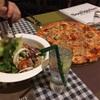 ラオスの首都ビエンチャンで食べた料理とお店を紹介します!①