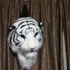 虎のリュックサック買いました!