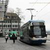 スイス チューリッヒの旧市街 2 /Zurich Altstadt