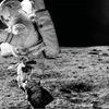 アポロミッションの真実とテストパイロットの話