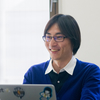 株式会社ブラケット「formrunはフォームの作成だけでなく、その情報マネジメントもしっかりと行える」