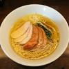 浜松一のラーメン。「麺屋 龍壽」細部までこだわりを感じます。