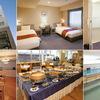福岡旅行で車椅子で宿泊できるバリアフリーの温泉旅館・ホテルを教えて!