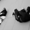 【多摩柔術交流大会(2/3)】柔術初戦!初めての試合に向けて取り組んでいること