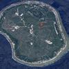この島は今どうなっているのだろう?