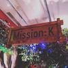 あなたの神様があなたに優しくありますように〜Mission:Kについての考察