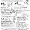かわら版・FOR商店街Special !!